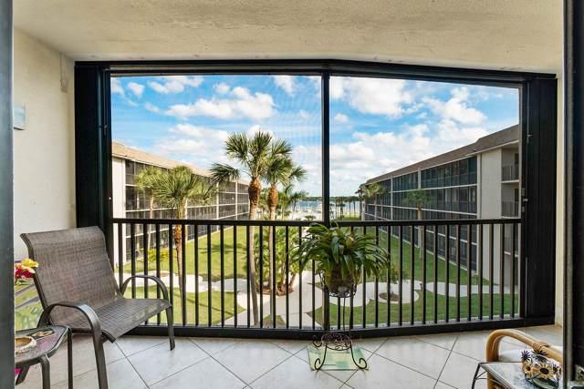 2424 N Federal Highway #300, Boynton Beach, FL 33435 (#RX-10590627) :: Ryan Jennings Group