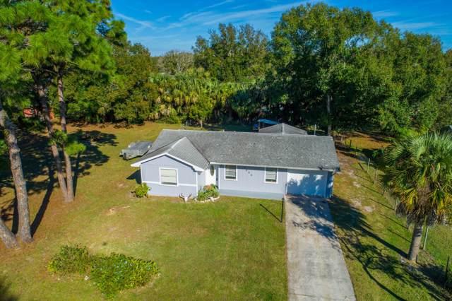 7406 Winter Garden Parkway, Fort Pierce, FL 34951 (#RX-10590674) :: Ryan Jennings Group