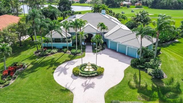 8894 Marlamoor Lane, Palm Beach Gardens, FL 33412 (#RX-10590750) :: Ryan Jennings Group