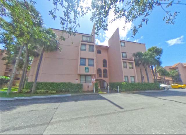 1880 N Congress Avenue #101, West Palm Beach, FL 33401 (#RX-10590758) :: The Reynolds Team/ONE Sotheby's International Realty