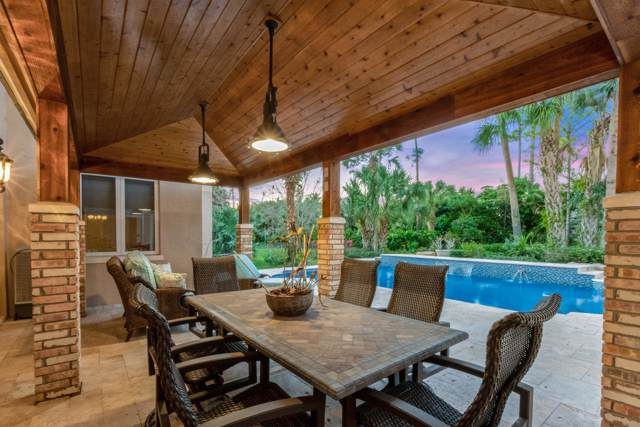 13138 Doubletree Circle, Wellington, FL 33414 (MLS #RX-10590802) :: Berkshire Hathaway HomeServices EWM Realty