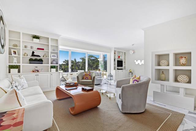 44 Cocoanut Row B223, Palm Beach, FL 33480 (#RX-10590974) :: Posh Properties