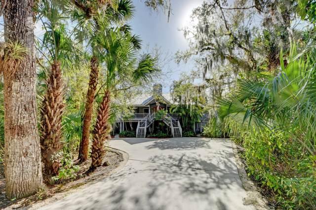 1800 Old River Road, Fort Pierce, FL 34982 (#RX-10590979) :: Ryan Jennings Group