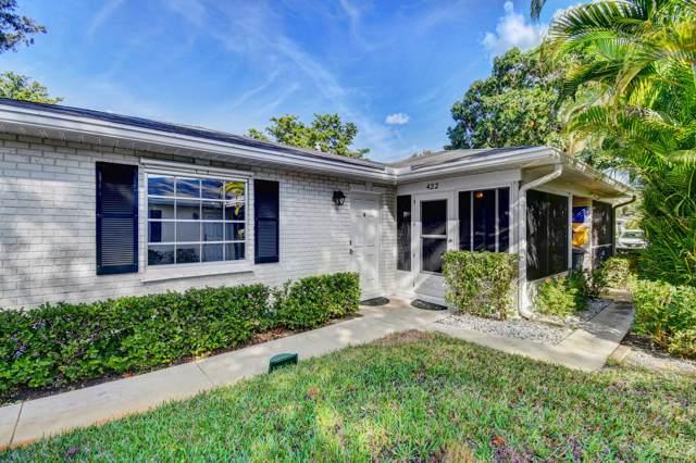 10082 45th Terrace S, Boynton Beach, FL 33436 (#RX-10590984) :: Ryan Jennings Group