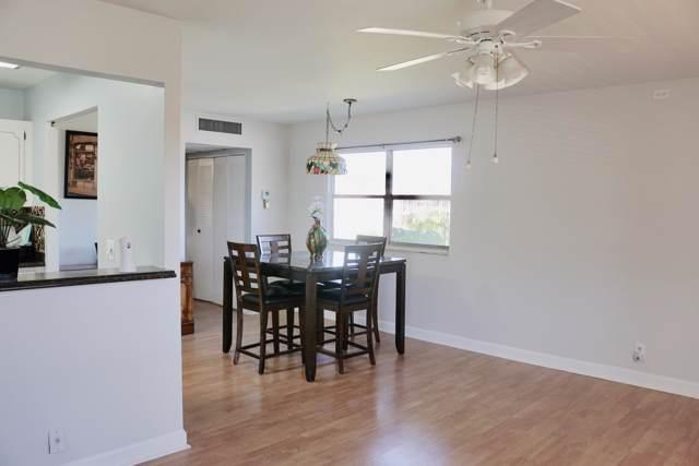 238 Monaco E, Delray Beach, FL 33446 (#RX-10591023) :: Ryan Jennings Group