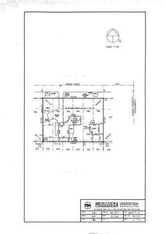 4662 Carver Street, Lake Worth, FL 33463 (#RX-10591084) :: Ryan Jennings Group