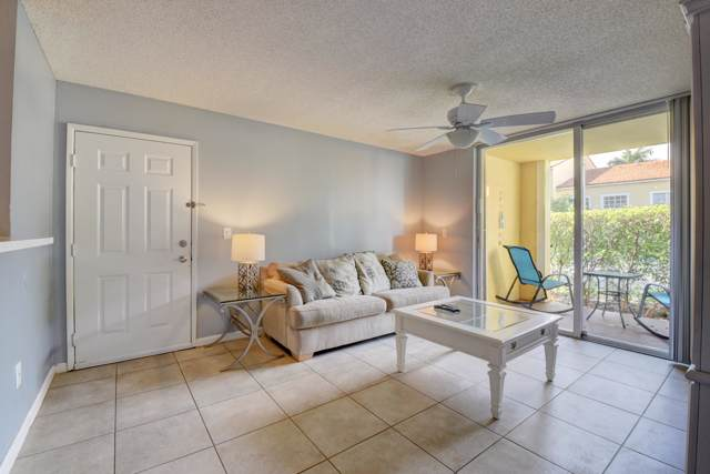 135 Yacht Club Way #111, Hypoluxo, FL 33462 (#RX-10591085) :: Ryan Jennings Group