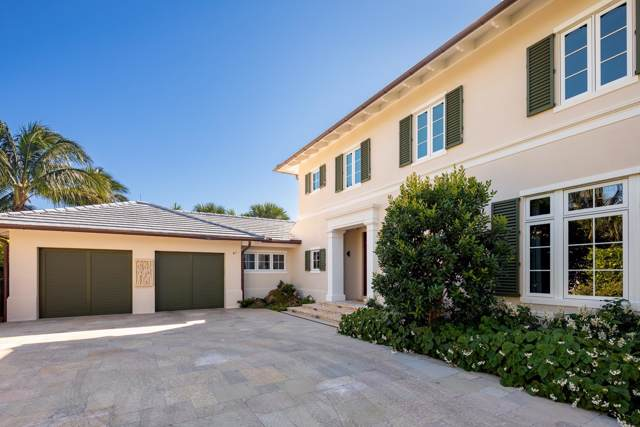 250 Angler Avenue, Palm Beach, FL 33480 (MLS #RX-10591126) :: Castelli Real Estate Services