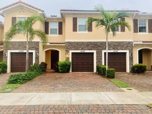 4340 Chalmers Lane, West Palm Beach, FL 33417 (#RX-10591161) :: Ryan Jennings Group