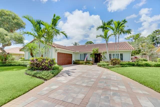 1480 SW 16th Street, Boca Raton, FL 33486 (#RX-10591167) :: Ryan Jennings Group