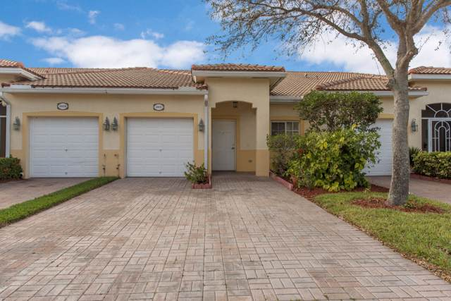 2413 Windjammer Way, West Palm Beach, FL 33411 (#RX-10591170) :: Ryan Jennings Group
