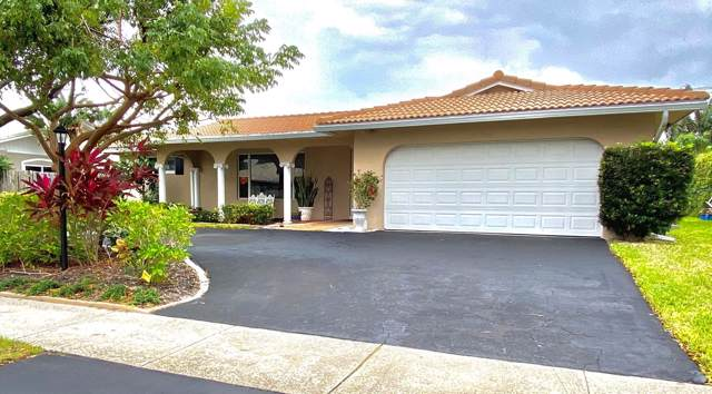 1020 SW 15th Street, Boca Raton, FL 33486 (#RX-10591172) :: Ryan Jennings Group