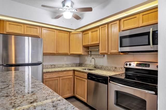 15488 Lakes Of Delray Boulevard #106, Delray Beach, FL 33484 (#RX-10591444) :: Ryan Jennings Group