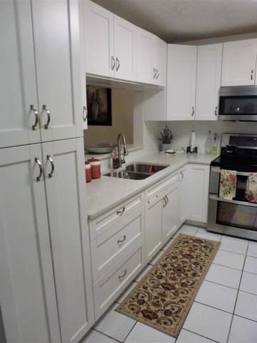 8970 NW 23rd Street #8970, Coral Springs, FL 33065 (#RX-10591760) :: Ryan Jennings Group