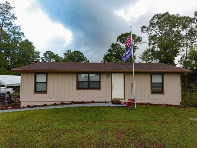 13345 68th Street N, West Palm Beach, FL 33412 (MLS #RX-10591804) :: Berkshire Hathaway HomeServices EWM Realty