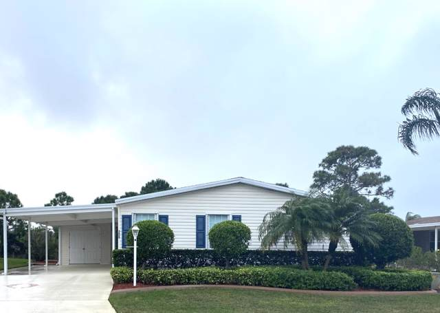3609 Red Tailed Hawk Drive, Port Saint Lucie, FL 34952 (#RX-10591871) :: Ryan Jennings Group
