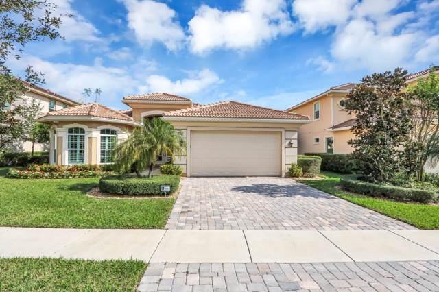 736 Edgebrook Lane, West Palm Beach, FL 33411 (#RX-10591932) :: Ryan Jennings Group
