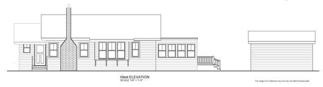 218 Lakeland Drive, West Palm Beach, FL 33405 (#RX-10591990) :: Ryan Jennings Group