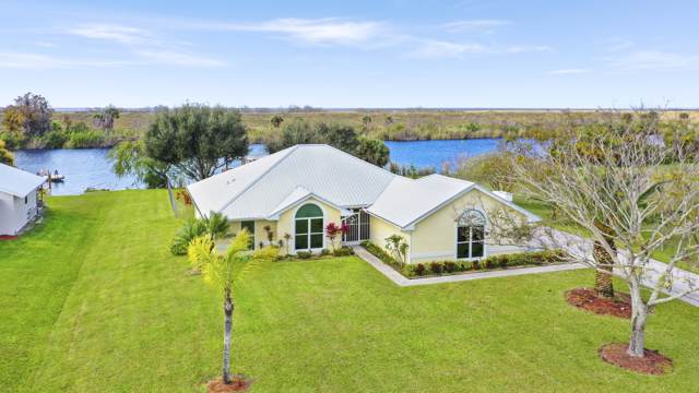 13380 Us Highway 441 SE, Okeechobee, FL 34974 (#RX-10592019) :: Ryan Jennings Group