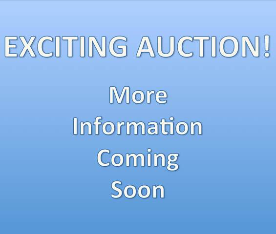 1393 NW Coconut Point Lane, Stuart, FL 34994 (MLS #RX-10592038) :: Berkshire Hathaway HomeServices EWM Realty
