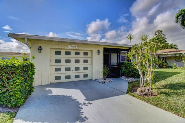 13097 Via Minerva, Delray Beach, FL 33484 (#RX-10592122) :: Ryan Jennings Group