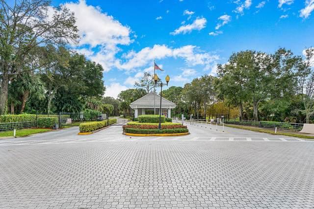 2206 Landings Boulevard, Greenacres, FL 33413 (#RX-10592127) :: Ryan Jennings Group