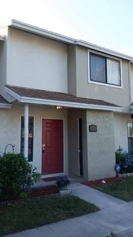 102 Shoreview Drive, Greenacres, FL 33463 (#RX-10592180) :: Ryan Jennings Group
