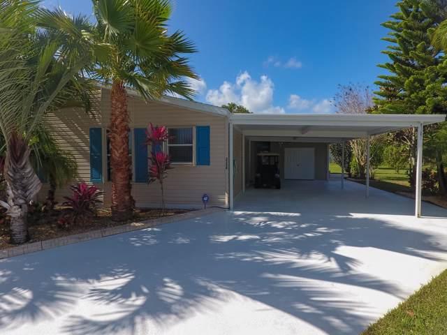 3324 Redtailed Hawk Drive, Port Saint Lucie, FL 34952 (#RX-10592198) :: Ryan Jennings Group