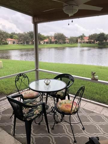 9763 Kamena Circle, Boynton Beach, FL 33436 (#RX-10592269) :: Ryan Jennings Group