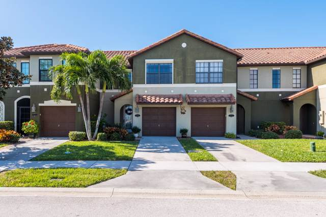 Address Not Published, Satellite Beach, FL 32937 (#RX-10592274) :: Ryan Jennings Group