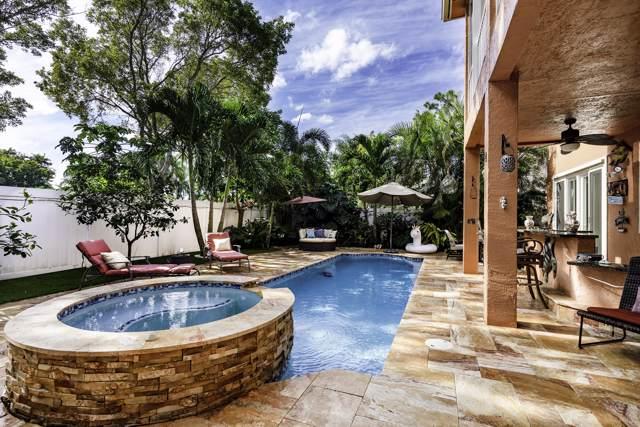 1760 Annandale Circle, Royal Palm Beach, FL 33411 (#RX-10592305) :: Ryan Jennings Group