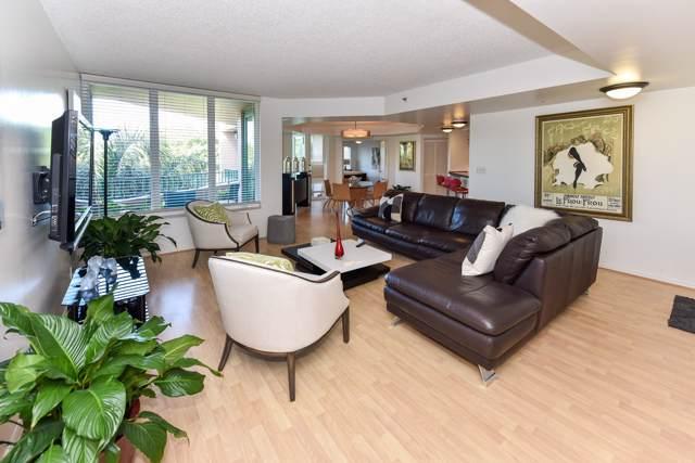 100 SE 5th Avenue #412, Boca Raton, FL 33432 (#RX-10592309) :: Ryan Jennings Group