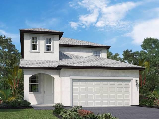 1816 Lake Cove Drive, Lake Worth, FL 33460 (#RX-10592316) :: Real Estate Authority