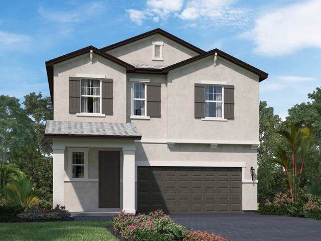 1903 Vernon Street, Lake Worth Beach, FL 33460 (#RX-10592321) :: Real Estate Authority