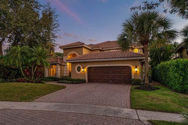 3212 NW 60th Street, Boca Raton, FL 33496 (MLS #RX-10592343) :: Berkshire Hathaway HomeServices EWM Realty