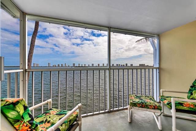 100 Doolen Court #303, North Palm Beach, FL 33408 (#RX-10592416) :: Ryan Jennings Group