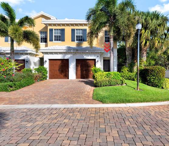 201 Mariner Court, North Palm Beach, FL 33408 (#RX-10592566) :: Ryan Jennings Group