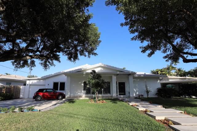 801 NE 76th Street, Miami, FL 33138 (MLS #RX-10592606) :: Castelli Real Estate Services