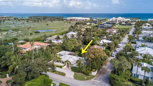 755 N Lake Way, Palm Beach, FL 33480 (#RX-10592682) :: Ryan Jennings Group
