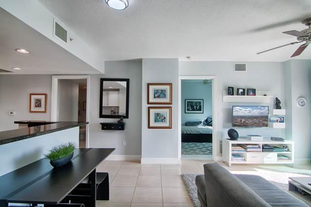 610 Clematis Street #230, West Palm Beach, FL 33401 (#RX-10592699) :: Ryan Jennings Group