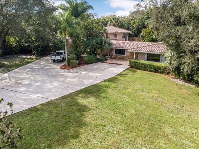 8650 Pioneer, Royal Palm Beach, FL 33411 (#RX-10592765) :: Ryan Jennings Group