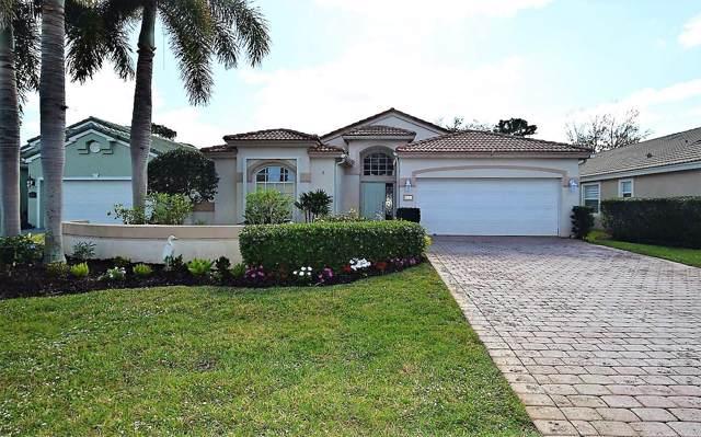 2978 SE Kingsmill Place, Stuart, FL 34997 (#RX-10592770) :: Ryan Jennings Group