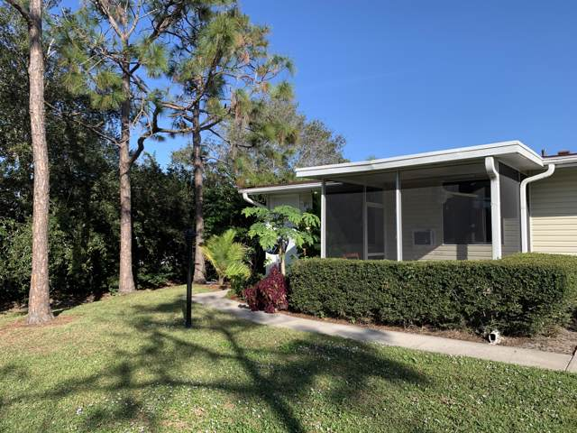 494 7th Place, Vero Beach, FL 32962 (#RX-10592777) :: Ryan Jennings Group