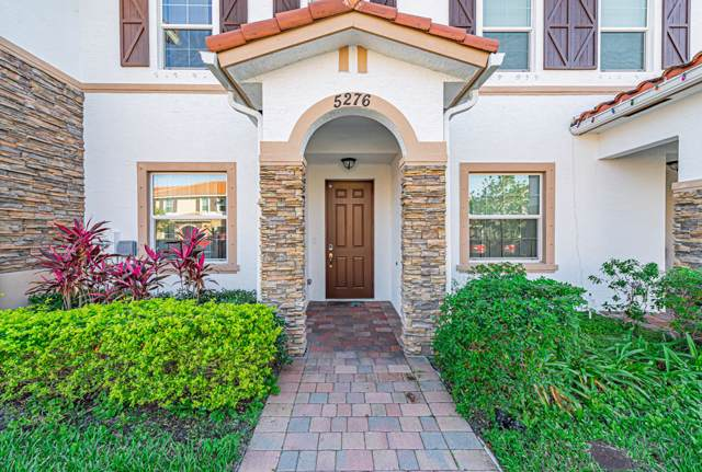 5276 Ashley River Road, West Palm Beach, FL 33417 (#RX-10592881) :: The Reynolds Team/ONE Sotheby's International Realty