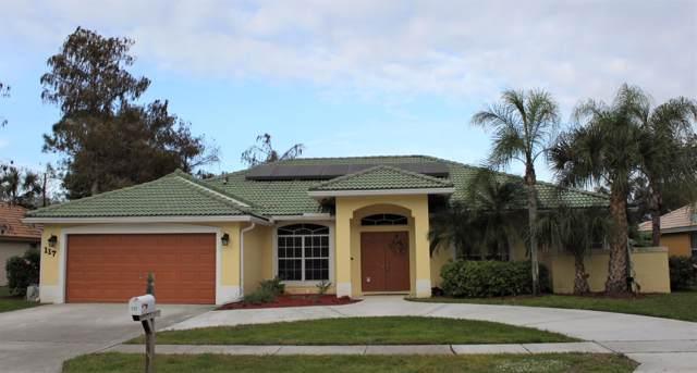 117 Kapok Crescent, Royal Palm Beach, FL 33411 (#RX-10592956) :: Ryan Jennings Group