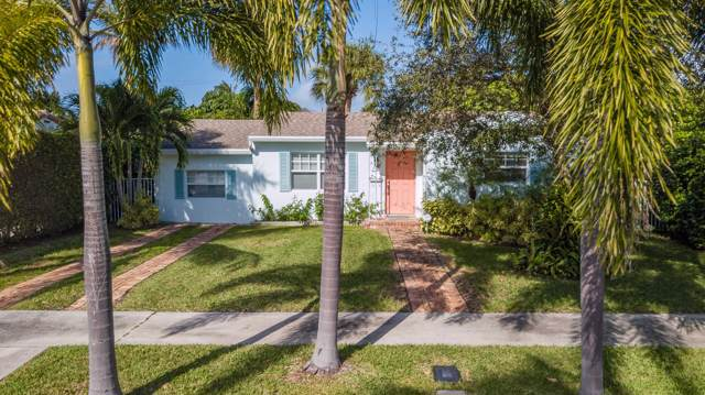 255 Pilgrim Road, West Palm Beach, FL 33405 (#RX-10592966) :: The Reynolds Team/ONE Sotheby's International Realty