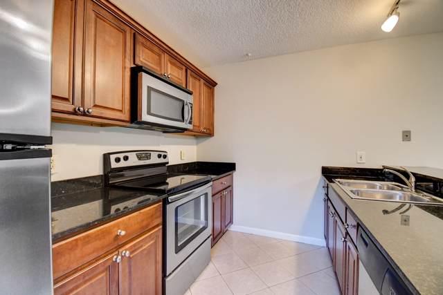 729 7th Way, West Palm Beach, FL 33407 (#RX-10592976) :: Ryan Jennings Group