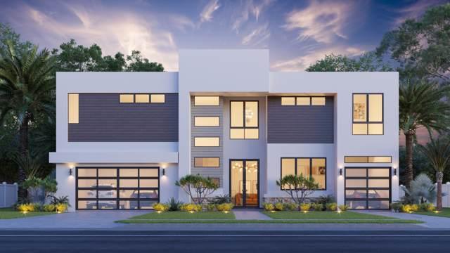 541 Silver Lane, Boca Raton, FL 33432 (MLS #RX-10592979) :: Castelli Real Estate Services