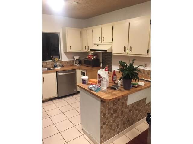 9953 Spanish Isles Drive, Boca Raton, FL 33496 (MLS #RX-10593005) :: Castelli Real Estate Services
