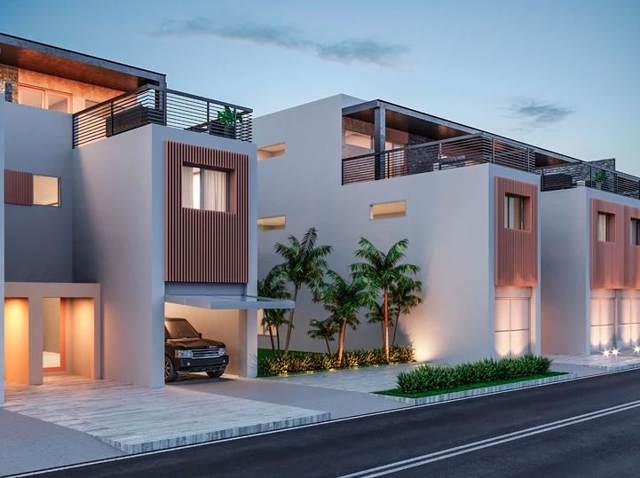 148 SE 5th Court, Deerfield Beach, FL 33441 (MLS #RX-10593015) :: Castelli Real Estate Services